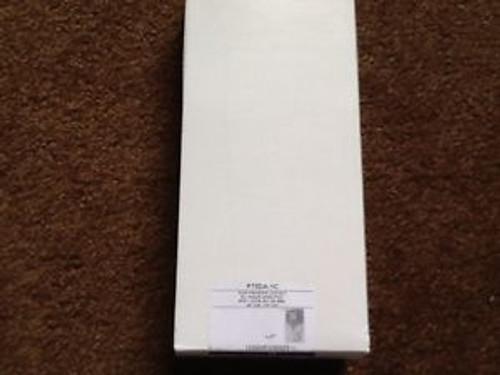 johnson controls p70da-1c high pressure control brand new in box