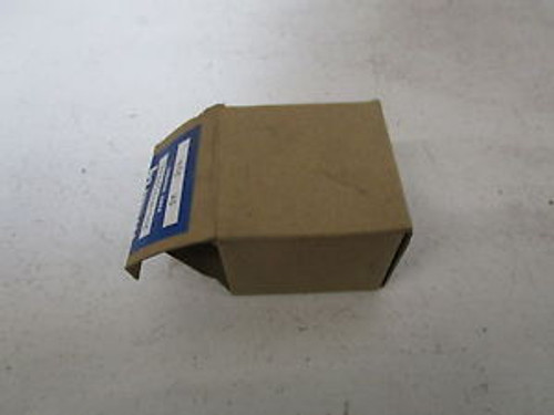 MAUREY 200-P721-502 POTENTIOMETER NEW IN A BOX