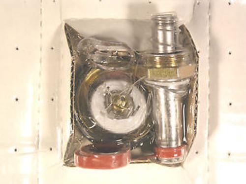 ASCO REBUILDING KIT SP4139