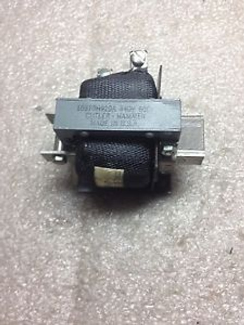 (X8-17) CUTLER-HAMMER 1037H929A COIL