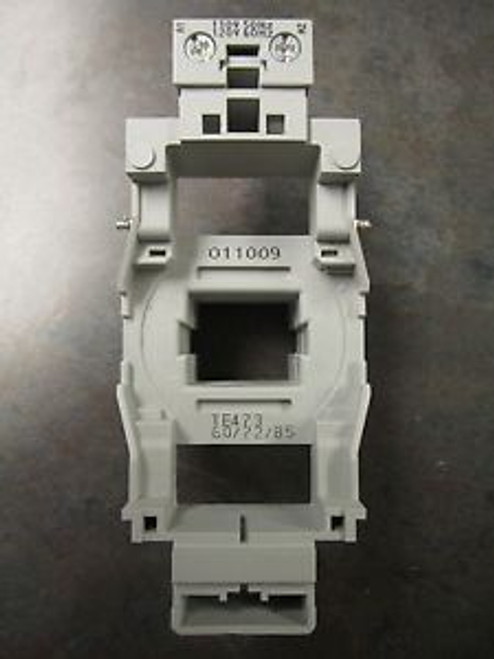 NEW ALLEN BRADLEY TE473 COIL 110V/50HZ 120V/60HZ