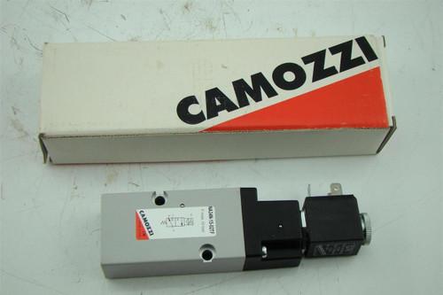 CAMOZZI NA34N-15-02 xhg37