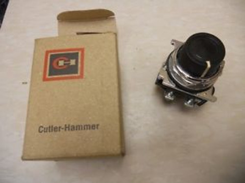 New 10250T331 Cutler-Hammer Potentiometer Operators Series A2