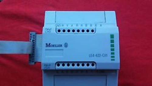 Moeller LE4 622 CX1