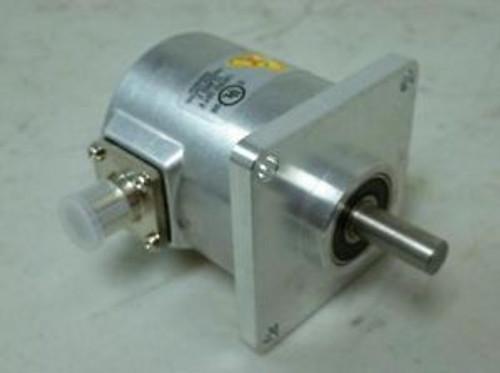 82878 New-No Box, Turck T8.5800.MP9G.1000.P09 Electric Motor, 5-30VDC