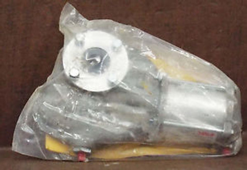 1 NEW FMC WECO 330 PNEUMATIC VALVE ACTUATOR New