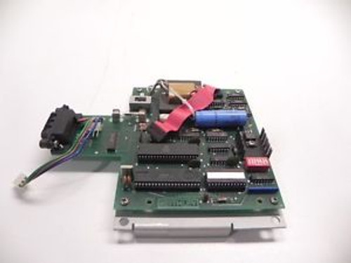 1793 Keithley 1793 IEEE 488 GPIB Board For Various Units