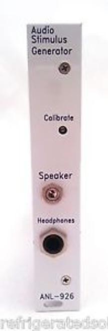 Med Associates ANL-926 Programmable Audio Generator