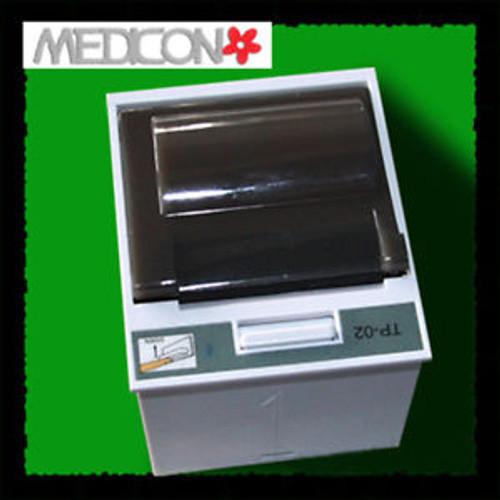 Thermal Printer For Contec Multi-Parameter Patient Monitor