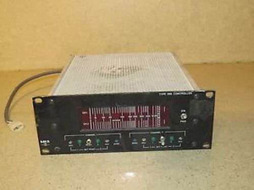 MKS TYPE 286 CONTROLLER (MK4)