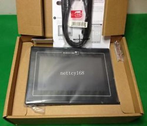 #2098--Weintek Hmi Tk6070Ip Touch Screen-Compatible With Tk6070Ik Tk6070Ih