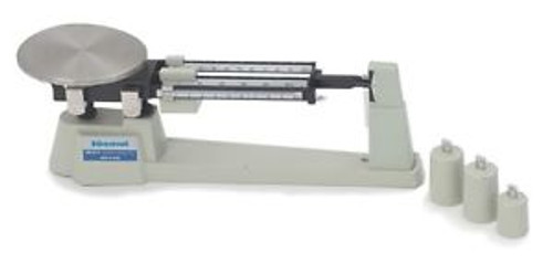 2610 G X 0.1 G Salter Brecknell Mb2610 Triple Beam Mechanical Lab Scale New