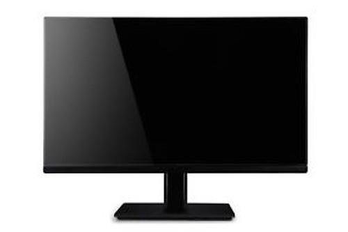 21.5-Inch Acer H226Hql Bid 21.5-Inch Widescreen Lcd Monitor Brand New!