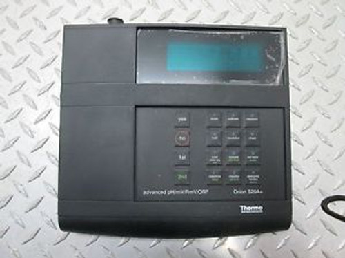 THERMO ORION 079788 METER CONTROL