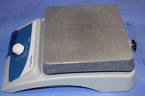 (1) Used VWR 12365-38 Stirrer