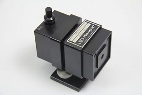 NEWPORT M-930-63 ,632.8NM  (88AT)