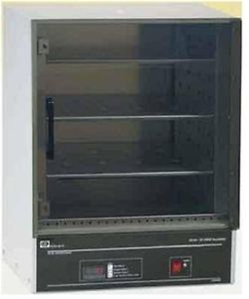 0.6 Cu Ft Digital Forced Air Incubator by Quincy Lab In Stock