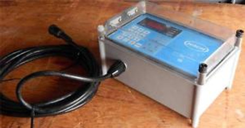 #33  Hach  Surface Scatter 6  115/230V  45000  Controller Turbidimeter