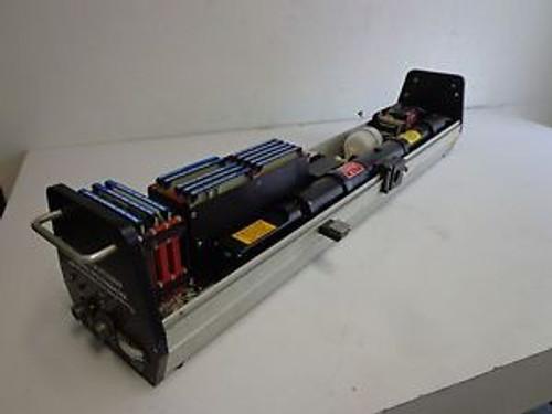 Particle Measuring System Classical Aerosol Spectrometer Laser CSASP-100 PARTS