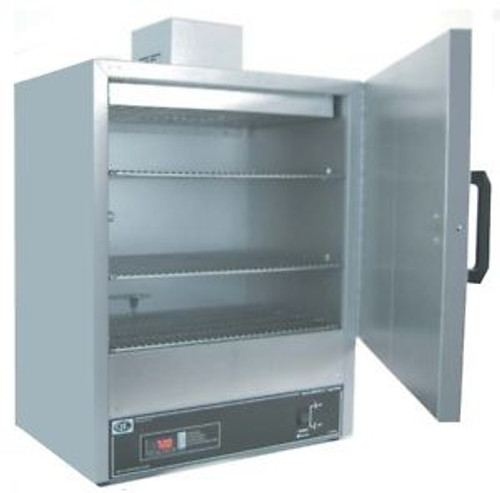 1.14 Cubic Ft Low-Temperature Lab Oven, 20AFE-LT, by Quincy Lab