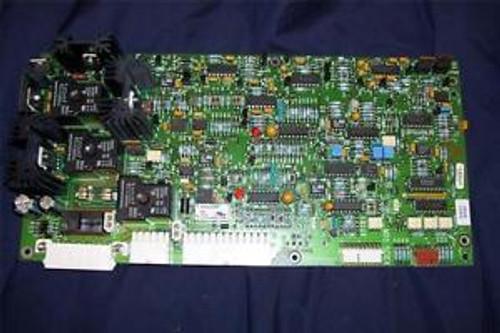 ABI Sciex Temperature Controller Board Part # 1018733RX 1018734