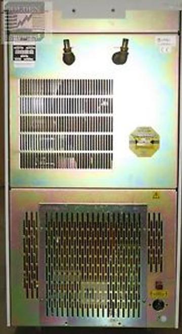 GE Coolix 4000 Chiller RC7141G3  (Nov 2004) Lytron