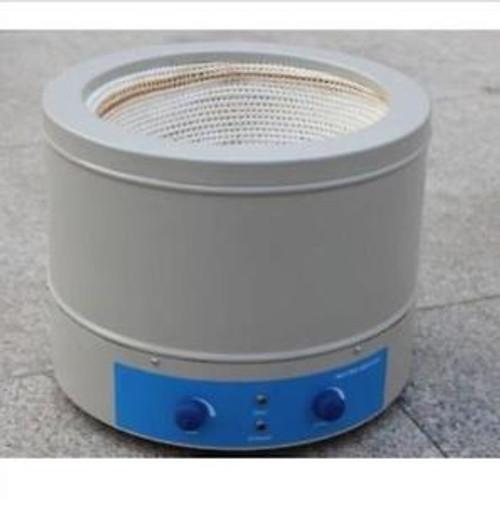 2000Ml Magnetic Stirring Heating Mantle/Sleeves