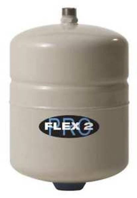 - Thermal Expansion Tank Flexcon PH 12