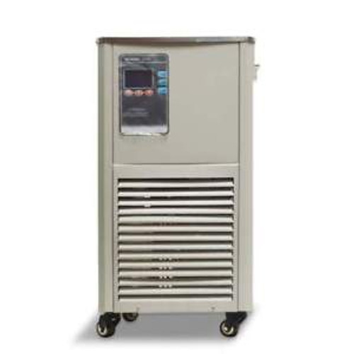 West Tune WTCP-1020 Cooling Circulating Chiller With 20 L/min Centrifugal Pump