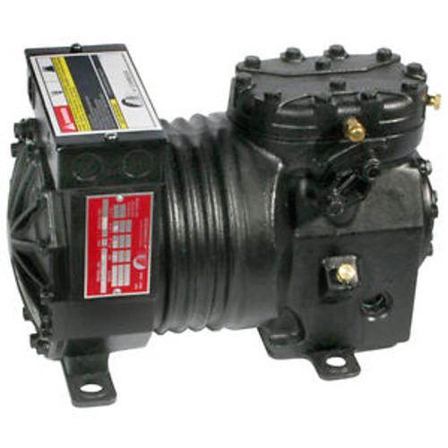 1.5 Hp Compressorstd Air Cooled 881500 88-1500
