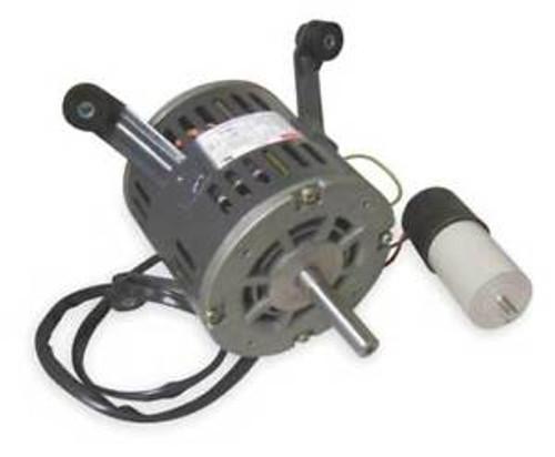 - Replacement Motor Dayton 2JFF7