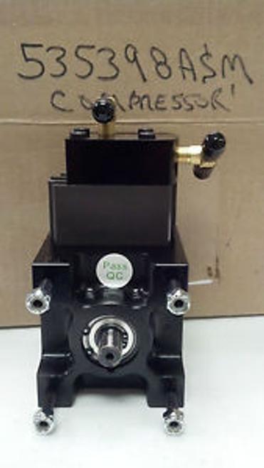 COMPRESSOR OIL LESS PROMAX MODEL RG5410EX PART# 535398ASM