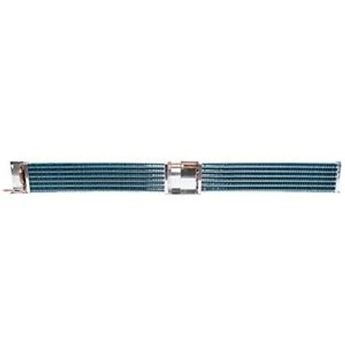 Avantco 17814282 Replacement 69 1/2 Evaporator Coil for JBC-95 Bottle Coolers