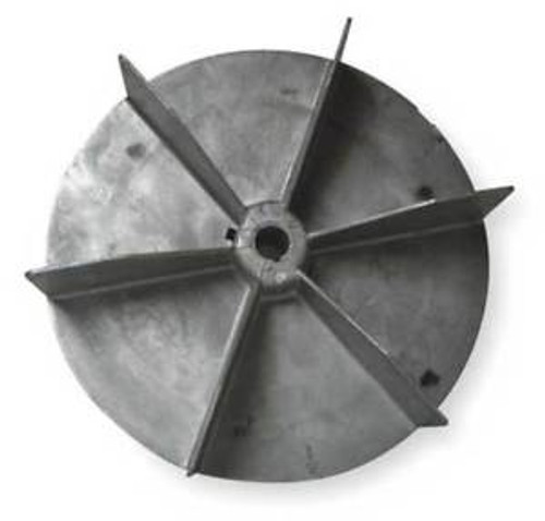 - Replacement Blower Wheel Dayton 2ZB37