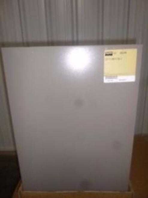 0684 New Dayton - Multi-position Case Coil 2 Ton 800 Cfm - 6ELF6