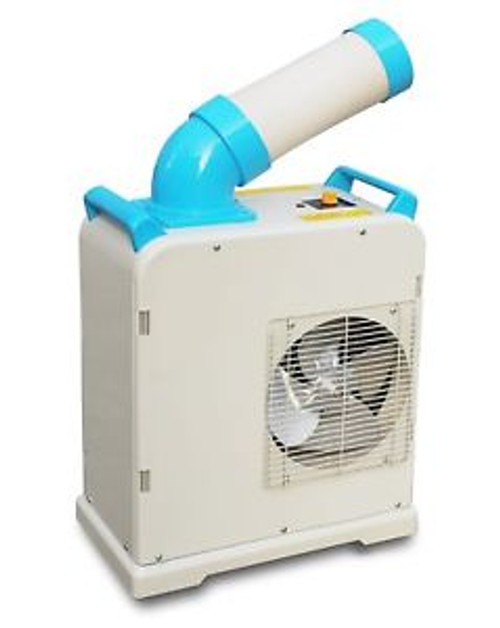 I-Liftequip-Portable-Air-Conditioner-2-Speed-Industrial-Rotary-Top-Evaporator