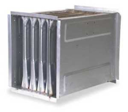 - Non-Tubular Heat Exchanger Dayton 1VLE3