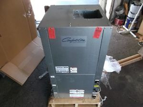 3 Ton Vertical Water Source Heat Pump / 3/460V  Commercial Voltage