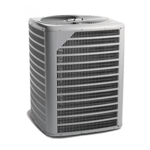 10 Ton 11 EER Daikin / Goodman Commercial Heat Pump DZ11SA1203A