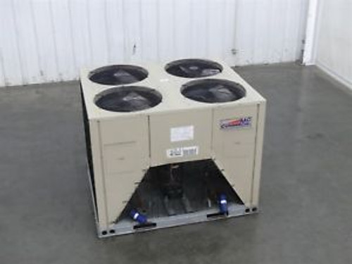 AAC Commercial HS29-180-G Air Conditioning Unit