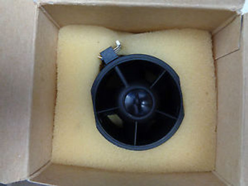026955 AMETEK ROTRON FAN 115V  400HZ PH 1
