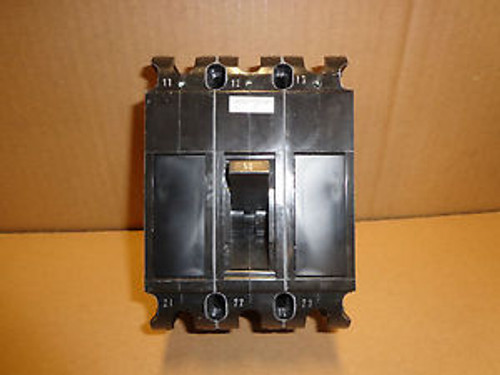 ~~ HH83QU350 - Carrier Circuit Breaker 50A Heinemann GH3-Z25-1