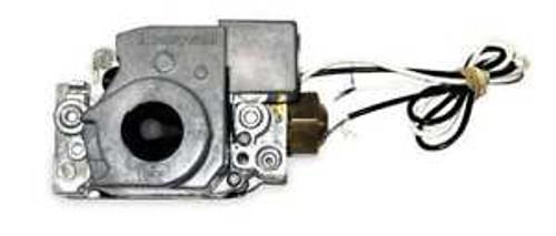 - Propane Gas Valve Dayton 1FEK2