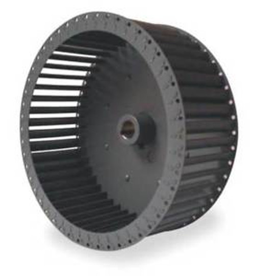 - Replacement Blower Wheel Dayton 2ZB39