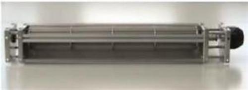 New LTG TER t 60/440/US 1040067 High Performance Tangential Fan w/ Motor 110VAC