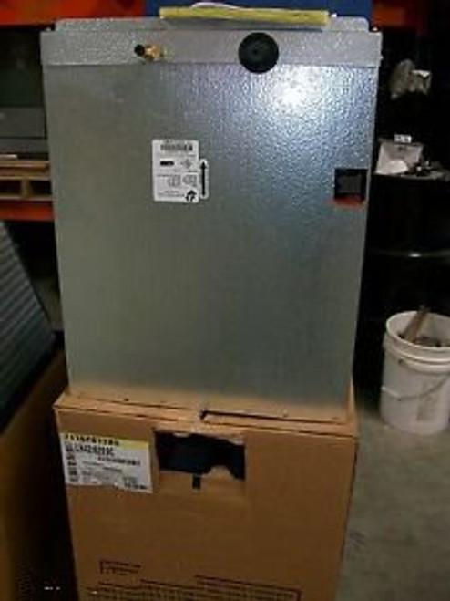 ADP 3.5 TON CASED EVAPORATOR COIL MODEL LH42/62E9C -
