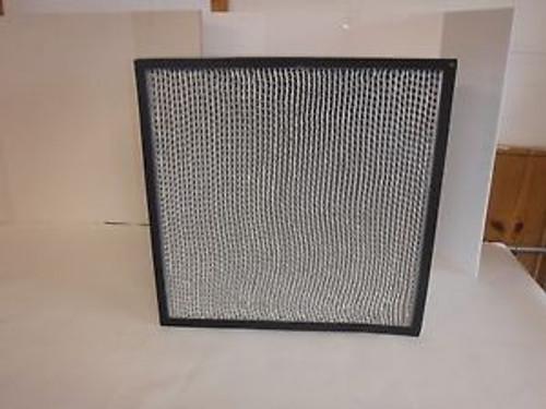 NEW HEPA Mic Microfiber HEPA Air Filter Air Handler 6B615