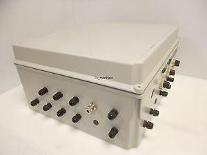 Sensational Hoffman A 16148Chscfg Enclosure 16X14X8 W Wiring Blocks Spw Wiring Digital Resources Cettecompassionincorg
