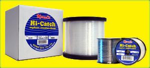 Momoi Hi-Catch 3750yds 80lb
