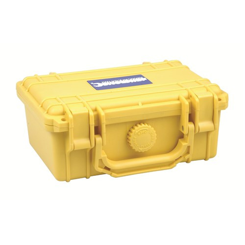 KINCROME SAFE CASE SMALL 51010